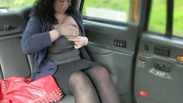 1228.Big Hairy Pussy