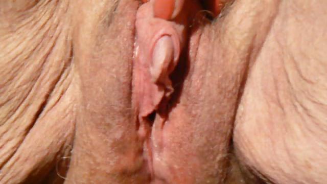старые порно фото секс клитор лобок трусиках